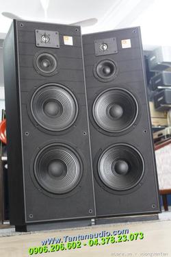 Ảnh số 40: Loa JBL TLX 20 - Giá: 9.500.000