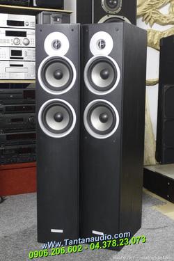Ảnh số 39: Loa Audio Labs SteinMan Thr2 - Giá: 5.000.000