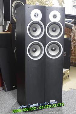 Ảnh số 38: Loa Audio Labs SteinMan Thr2 - Giá: 5.000.000