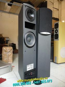 Ảnh số 32: Loa Bose 701 SERIES II - Giá: 15.500.000