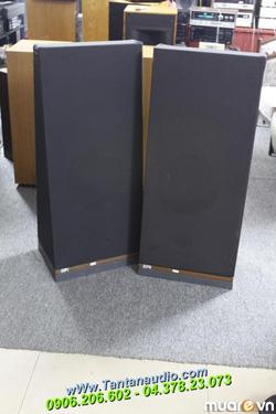 Ảnh số 18: Loa Epi Model 150 - Giá: 9.000.000