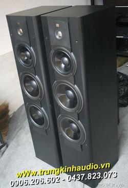 Ảnh số 17: Loa JBL LX80 - Giá: 9.000.000