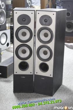 Ảnh số 13: Loa Paradigm Monitor 7SE Mkiii - Giá: 8.500.000