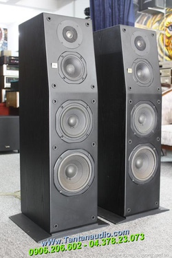 Ảnh số 4: loa JBL L5 - Giá: 15.500.000