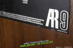 Ảnh số 3: Loa AR 9 - Giá: 45.000.000