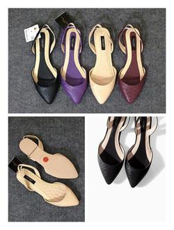 Ảnh số 84: shopduy -Zara (ZA070) - Giá: 300.000