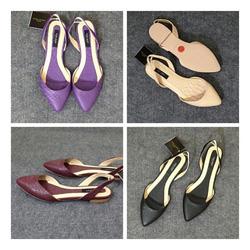 ?nh s? 85: shopduy -Zara (ZA070) - Giá: 300.000