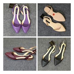 Ảnh số 85: shopduy -Zara (ZA070) - Giá: 300.000