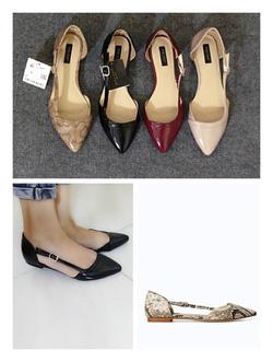 Ảnh số 86: shopduy -Zara (ZA072) - Giá: 300.000