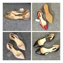 Ảnh số 87: shopduy -Zara (ZA072) - Giá: 300.000