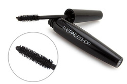 Ảnh số 47: MASCARA THE FACE SHOP - FRESHIAN BIG MASCARA - Giá: 110.000