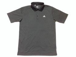 Ảnh số 21: Áo polo Adidas - Giá: 250.000