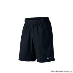 Ảnh số 29: Quần Nike gladiator - Giá: 250.000