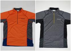 Ảnh số 13: Columbia Short Sleeve Knit - Giá: 340.000