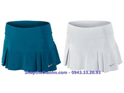 Ảnh số 7: Nike Pleated Woven Skort - Giá: 330.000