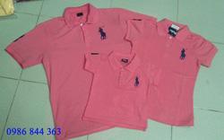 Ảnh số 6: Màu hồng dâu - Giá: 330.000