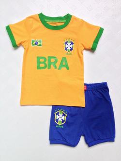 Ảnh số 16: Bộ Baby GAP made in Korea - Giá: 10.000