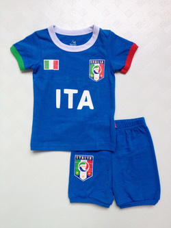 Ảnh số 17: Bộ Baby GAP made in Korea - Giá: 10.000