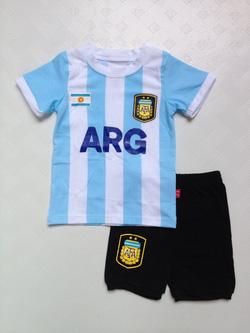 Ảnh số 15: Bộ Baby GAP made in Korea - Giá: 10.000