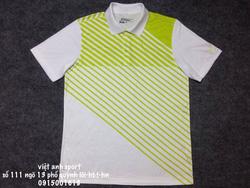 Ảnh số 47: Áo Nike polo - Giá: 300.000