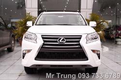?nh s? 34: Lexus GX460 2014 - Giá: 3.200.000.000