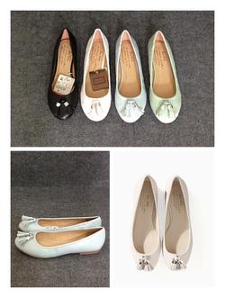 Ảnh số 88: shopduy -Zara (ZA075) - Giá: 300.000