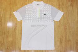 Ảnh số 6: Lacoste Team Sport Ultra-Dry Knit Polo - Giá: 2.250.000