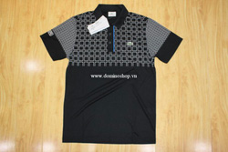 Ảnh số 7: Lacoste Team Sport Ultra-Dry Knit Polo - Giá: 2.250.000
