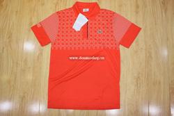 Ảnh số 8: Lacoste Team Sport Ultra-Dry Knit Polo - Giá: 2.250.000