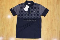 Ảnh số 9: Lacoste Team Sport Ultra-Dry Knit Polo - Giá: 2.250.000