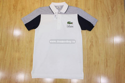 Ảnh số 10: Lacoste Sport Printed Polo In Superlight Knit - Giá: 2.420.000