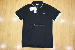Ảnh số 14: Lacoste Tipped Polo - Giá: 2.250.000