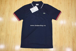 Ảnh số 15: Lacoste Tipped Polo - Giá: 2.250.000