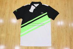 Ảnh số 16: Lacoste Team Ultra-Dry Knit Polo - Giá: 2.200.000