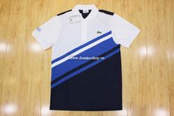 Ảnh số 17: Lacoste Team Ultra-Dry Knit Polo - Giá: 2.200.000