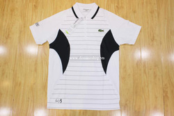 Ảnh số 20: Lacoste Ultra Dry Geometric Stripe and Color Block Polo - Giá: 2.650.000