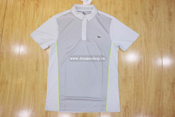 Ảnh số 1: Lacoste Sport Plain Ultra-dry Double Sided Knit Polo - Giá: 2.650.000