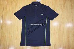 Ảnh số 2: Lacoste Sport Plain Ultra-dry Double Sided Knit Polo - Giá: 2.650.000