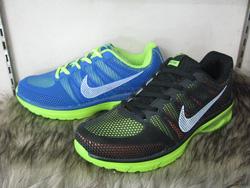 Ảnh số 20: Nike airMax: 400k - Giá: 400.000