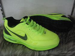 Ảnh số 55: Nike air Max: 400k - Giá: 400.000