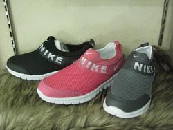 Ảnh số 52: Nike : 350k - Giá: 300.000
