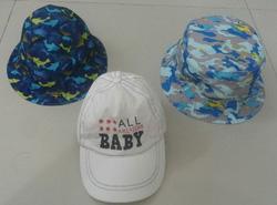 Ảnh số 16: Baby VNXK, Cambo - Giá: 10.000
