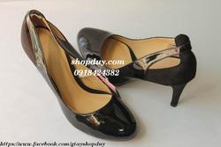 Ảnh số 90: shopduy - Zara (ZA075) - Giá: 330.000