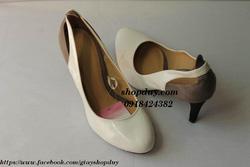 Ảnh số 91: shopduy - Zara Trafaluc (TRA0712) - Giá: 330.000