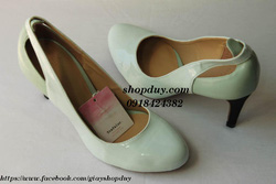 Ảnh số 92: shopduy - Zara Trafaluc (TRA0712) - Giá: 330.000
