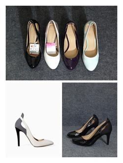 Ảnh số 94: shopduy - Zara Trafaluc (TRA0712) - Giá: 330.000