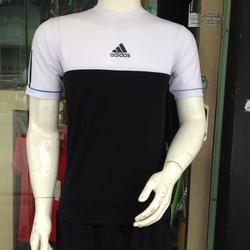 Ảnh số 18: áo thể thao - Giá: 9.999