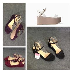 Ảnh số 96: shopduy - Zara Trafaluc (TRA0511) - Giá: 320.000