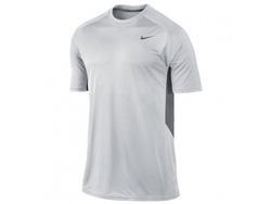 Ảnh số 3: Nike Dri-Fit Tee - Giá: 250.000