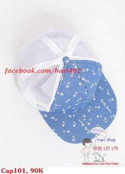 ?nh s? 2: Mũ Nam, Mũ Lưỡi Trai, Mũ Len Nam, Mũ Nỉ Nam, Mũ Nam Hàn Quốc - Giá: 90.000